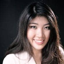 Game Changer : 3D Printing in Dentistry and Facial Reconstruction - Dr Amanda Cheng