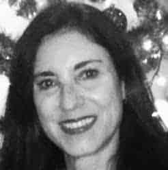 Fernanda Valentino