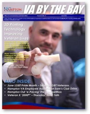 3DHEALS Influencer Interview Series: Dr. José Morey