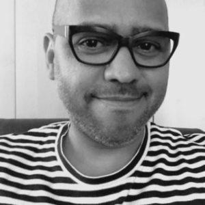 Victor Luis Portes Inovator series
