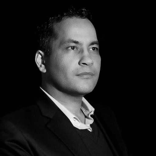 3DHEALS Influencer Interview Series: Prof. Ali Khademhosseini