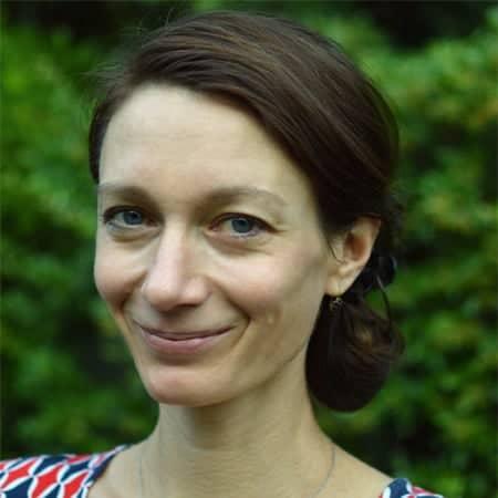 Dr. Jana Waldes, M.D.