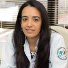 Dr. Mayra Vasques