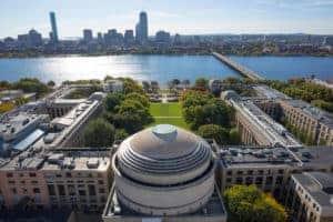 3DHEALS BOSTON: Healthcare 3D Printing GroundUP 🗓 🗺
