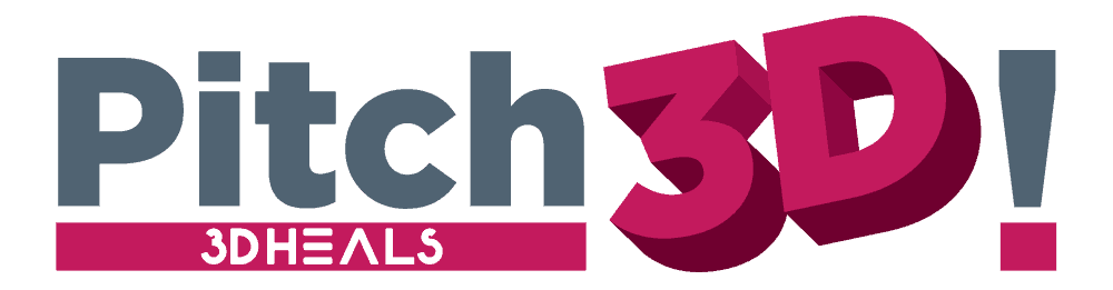 Pitch3D! Boston, June 18th, 2018- See Who Is Pitching
