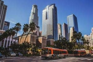 3DHEALS Los Angeles: Discovering Healthcare 3D Printing 🗓 🗺