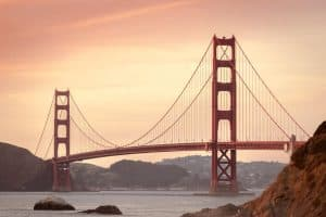 3DHEALS San Francisco Happy Hour! 🗓