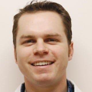 Dr. Justin Baker