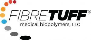 Fibretuff logo