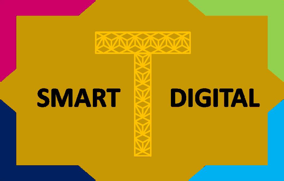 Smart T Splint LOGO triangulos (1)