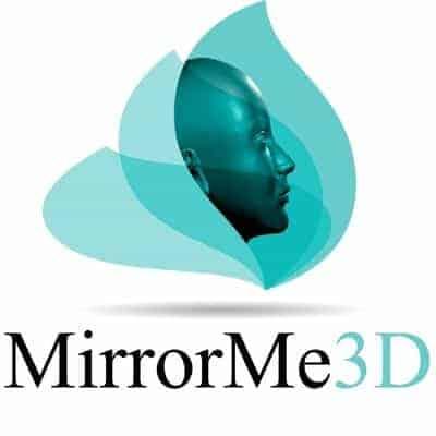 mirrorme3d