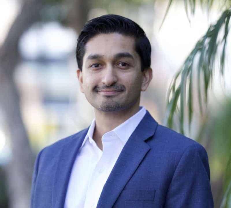 Shafkat Anwar, MD