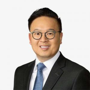 Roger Kuan